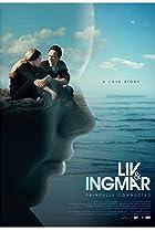 Liv & Ingmar (2012) Poster