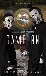 Websites downloads movies Aaron Palermo's Game On: Time to Pull the Strings by [1280x960]