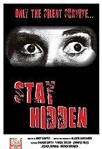 Stay Hidden