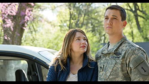 'Thank You for Your Service' follows a group of U.S. soldiers returning from Iraq who struggle to integrate back into family and civilian life, while living with the memory of a war that threatens to destroy them long after they've left the battlefield.