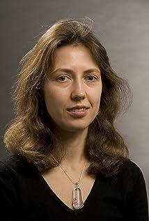 Anya Zinoveva Picture