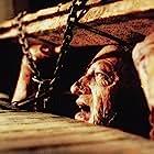 Ted Raimi in Evil Dead II (1987)