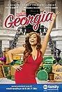 State of Georgia (2011) Poster