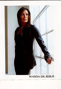 Primary photo for Wanda De Jesus