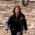Diane Neal in The Following (2013)