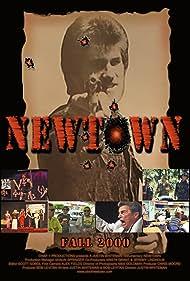 Dennis Ashley in Newtown (2001)