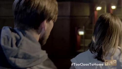 Too Close to Home--Official Trailer