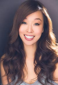 Primary photo for Esther Ku