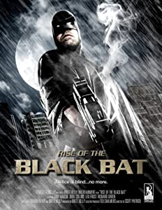 Rise of the Black Bat movie download