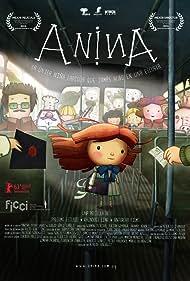 Anina (2013)