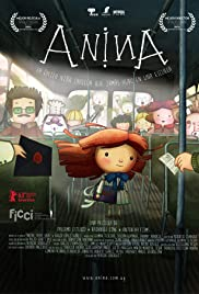 ##SITE## DOWNLOAD Anina (2013) ONLINE PUTLOCKER FREE