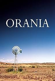Orania (2013)