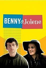 Jolene: The Indie Folk Star Movie Poster