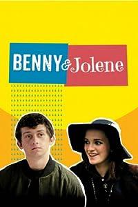 Watch english action movies list Jolene: The Indie Folk Star Movie [1280x800]