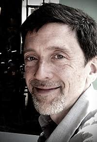 Primary photo for John Helde