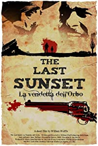 Site to watch new movies The Last Sunset: La Vendetta dell'Orbo USA [h264]