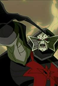 Primary photo for The Power of Grayskull