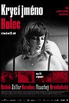 Codename 'Holec'