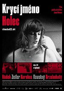 Top torrent movie downloads Deckname Holec Austria [Ultra]