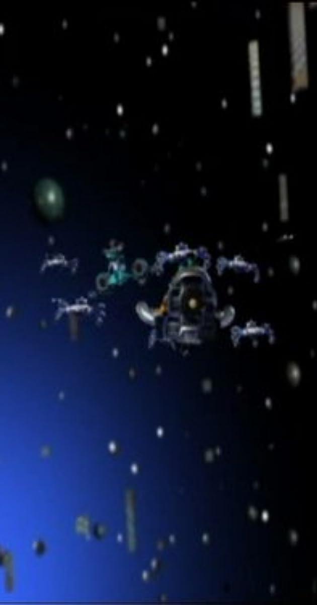u0026quot reboot u0026quot  daemon rising  tv episode 2001