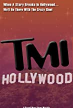 Primary image for TMI Hollywood