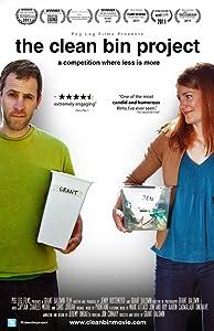 Torrent descarga gratis sitios películas The Clean Bin Project [BRRip] [480x320] [720x594], Luke Martin, Monica Duguid, Shannon Casey, Gretchen Johnson