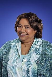 Primary photo for Tonita Castro
