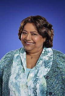 Tonita Castro Picture