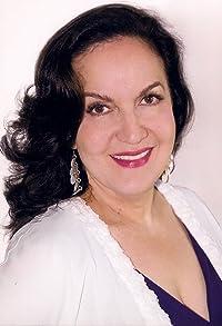 Primary photo for Olga Merediz