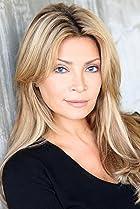Cindy Valentine Leone