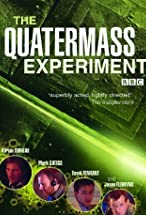 Primary image for The Quatermass Experiment