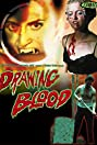 Drawing Blood (1999) Poster