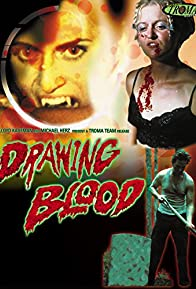 Primary photo for Drawing Blood