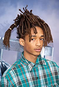 Primary photo for Jaden Smith