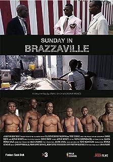 Sunday in Brazzaville (2011)