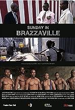 Dimanche à Brazzaville