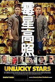 Unlucky Stars (2015) 1080p