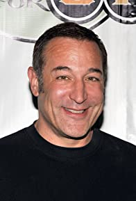 Primary photo for Sam Simon