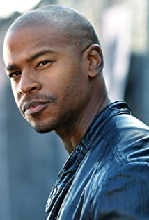 Mike Wade Picture