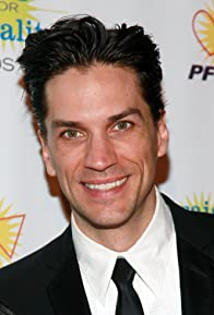 Primary photo for Will Swenson