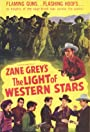 Light of Western Stars, The