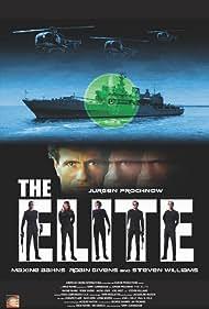 The Elite (2001)