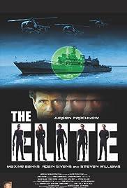 The Elite Poster