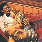 Kevin Kline and Meryl Streep in Sophie's Choice (1982)