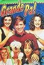 Super Dad (1991) Poster