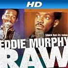 Eddie Murphy in Eddie Murphy: Delirious (1983)