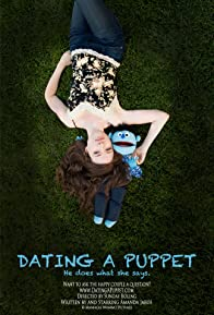 Primary photo for Dating a Puppet