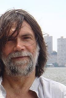 Alberto Simone Picture