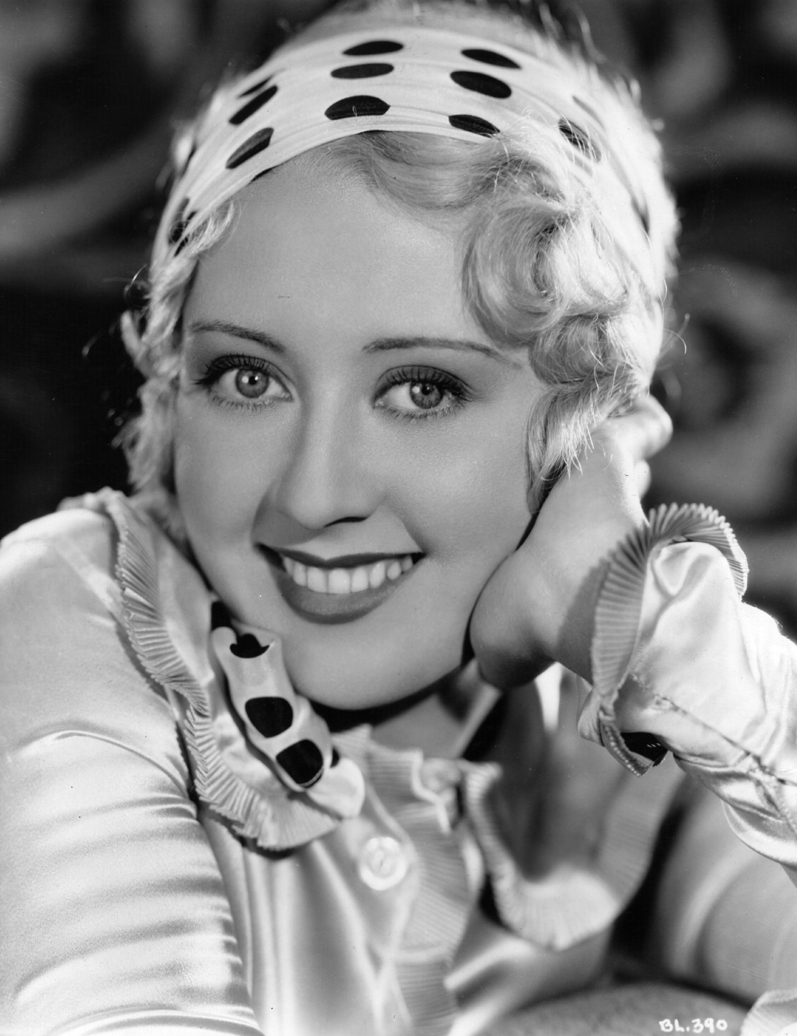 Joan blondell youporn pics 2