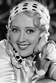Primary photo for Joan Blondell